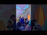 Nazir Habibow we Hajy Yazmammedow - Saylanym  2016 (Toy aydymy)