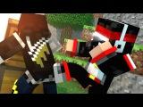 НЕЖНЫЙ ПИНОК ПОД ЗАД #14 [ПЛЯЖНЫЕ ПРИКЛЮЧЕНИЯ] - Minecraft