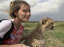 Орел и Решка Кругосветка Намибия Воскресенье 11 30