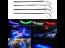 Xaricdən mallar bağlama № 272 Waterproof 15LED 30cm Car LED 30sm Aliexpress com