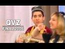QVZ FINAL 2006 | КВЗ ФИНАЛ 2006
