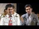 QVZ FINAL 2008 | КВЗ ФИНАЛ 2008