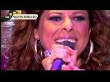 Al Bano &amp Pastora Soler - Felicidad (Spain TV 2010)