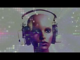 DIGITAL EMOTION FULL CONTROL Official Video 2016 YouTube 720p