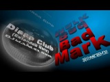 Bad Mark Disco Club Ext Rmx Dj Manuel Rios