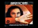 Erkin Koray Hayat Bir Teselli 1976
