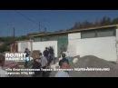 «По благословению Тараса Шевченко» под Киевом снесли церковь УПЦ МП