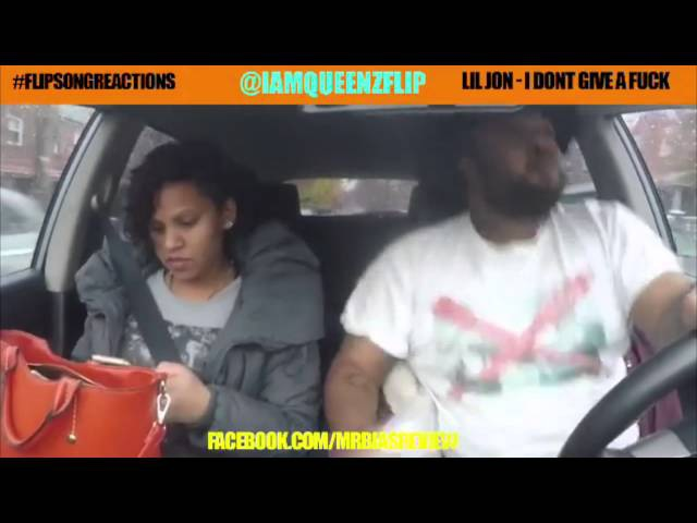 Flipsongreactions (iamqueenzflip) All Videos|Все видео с бешеным негром | PART 1