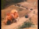 Афганская война 1979—1989 - Afghan War 1979-1989