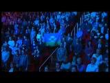 Юбилейный Концерт Голубых Беретов Ч 3