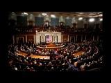 В противовес Трампу конгрессмены поддержат противников Путина в Белом доме.