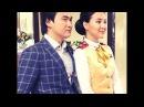 Бизнес по-казахски фильмі - БІЗДІҢ ӨНЕР видеоблогында