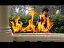 BADMON BENZ ~ MiSF!T (PROD. TRIP DIXON) OFFICIAL VIDEO