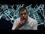 Now You See Me 2 Hannes Pike Casino Scene. Best scene in the movie!