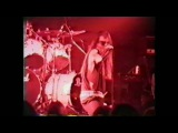 Marduk - Materialized In Stone (live in England 1996)