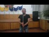 Сергей Сорокин-еще вчера (ОЛЕГ ВИННИК)