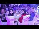 Узбекская свадьба  Очень трогательно! Невеста и мать жениха поют для него песню