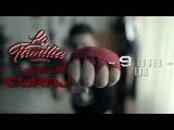 La Familia - Curaj (cu Connect-R)  Videoclip Oficial