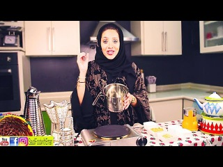 Saudi Arabic Coffee Secrets Revealed | اسرارالقهوة السعودية