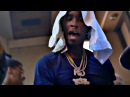 Young Thug - Check (Official Music Video)