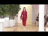 Valentino  Resort 2018 Full Fashion Show  Exclusive