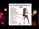 Zouk Coladera Kizomba e Semba Mix 2016 by DjMobe