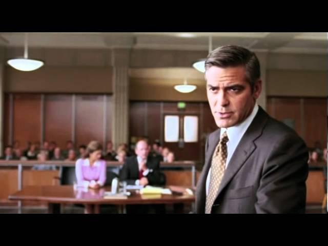 Intolerable Cruelty Official Trailer 1 Edward Herrmann Movie 2003 HD