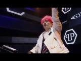 SHINee - DJ Key ( The Runaway Show ) Tokyo Dome
