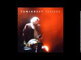 Tamikrest - Tamiditin (Live)