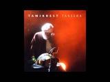 Tamikrest - Fassous Tarahnet (Live)