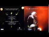 Tamikrest - Achaka Achail Aynaian Daghchilan (Live)