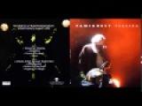 Tamikrest - Aratane N' Adagh (Live)