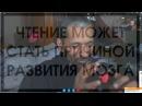 Маша и Медведь Три Машкетёра Серия 64 Премьера новой серии