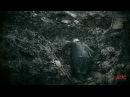 Verdun is a Human Slaughterhouse Apocalypse WWI
