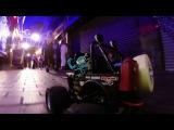 Amaro and Walden's Joyride - Video Dailymotion