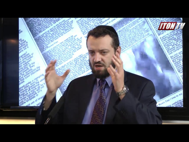 Рав М.Финкель. - Зачем евреи совершили революцию в России ?