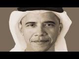 Arab Trap Beat Arabic Instrumental beats Arabian Rap Arab music