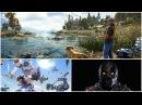 Подробности Far Cry 5 Игровые новости