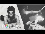 Under the Influence - How Glam Rock Got Us From David Bowie to Lil Uzi Vert