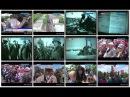 Выпуск информационной программы Белокалитвинская Панорама от 11 мая 2017 года