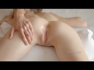 Нежный массаж нежных дырочек(порно,brazzers,анал,инцест,мамки,секс,ебля,минет,мжм,сексвайф,sexwife,глотка,double penetration,blo