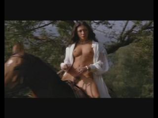 Brigitte lahaie filmography (die nichten der frau oberst) 2 фильм (порно, секс)