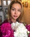 Аня Погорилая фото #19