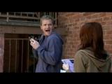 Музыкальный блог Доктора Ужасного Dr. Horribles Sing-Along Blog Трейлер NewSeasonOnline