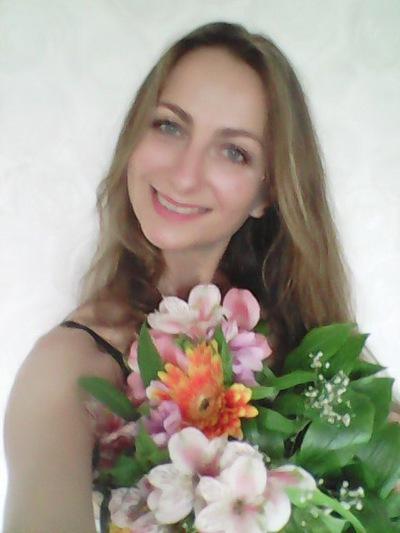 Анастасия Вологодская