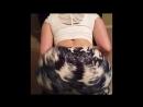 BIG ASS MODELS - Jada Stevens - Mandy Kay | WSHH _ vk.com/worldstarcandy