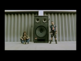 Groove Armada - Superstylin - YouTube