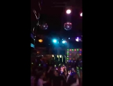 NEON CLUB / КЛУБ НЕОН / Ч... - Live