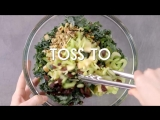 Kale Waldorf Salad _ Special Diet Recipes _ Whole Foods Market