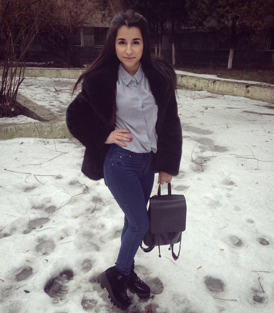 Еля Рачковская, Киев - фото №5
